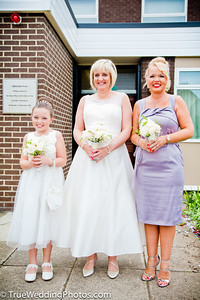 Chris J Parker Photography-5078
