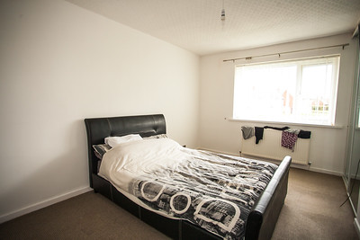 89_Ingleton_Road_FrontBedLeft-7019