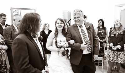 Chris J Parker Photography-2272