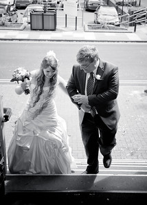 Chris J Parker Photography-2241
