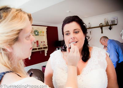 TrueWeddingPhotos com-4197