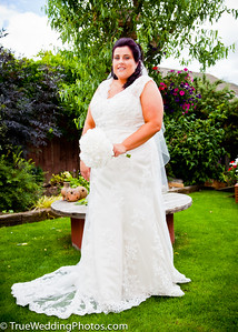 TrueWeddingPhotos com-4143