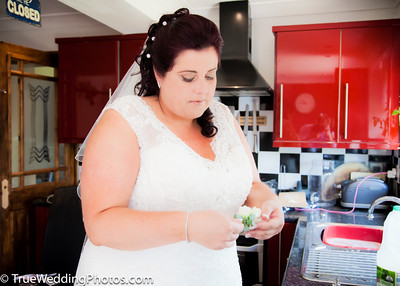 TrueWeddingPhotos com-4125