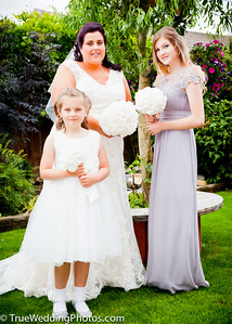 TrueWeddingPhotos com-4159