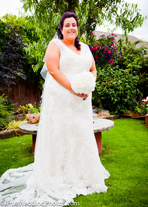 TrueWeddingPhotos com-4136