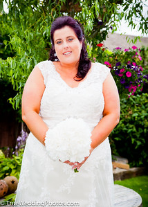 TrueWeddingPhotos com-4139