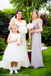 TrueWeddingPhotos com-4163
