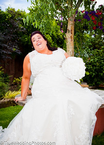 TrueWeddingPhotos com-4180