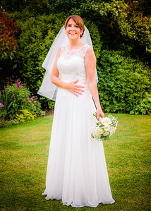 ChrisJ ParkerPhotography-1364
