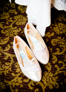 TrueWeddingPhotos com-9619
