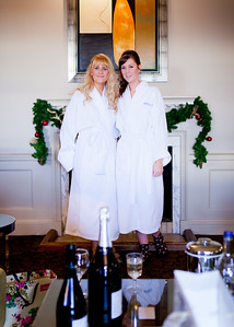 TrueWeddingPhotos com-9618