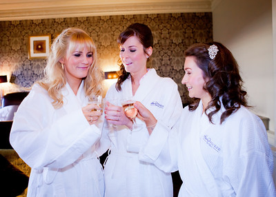 TrueWeddingPhotos com-9624
