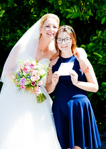 TrueWeddingPhotos com-4011