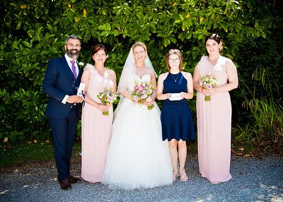 TrueWeddingPhotos com-4002