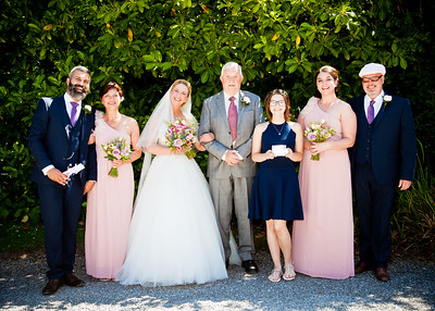TrueWeddingPhotos com-4006