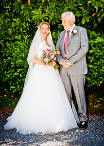 TrueWeddingPhotos com-4009