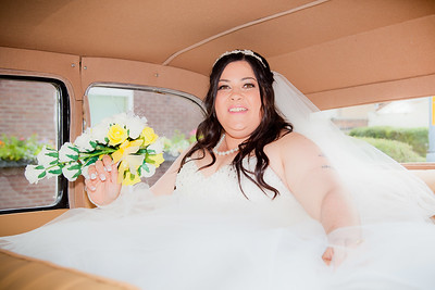 TrueWeddingPhotos com-3428