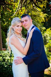 Chris J Parker WeddingPhotos-7932