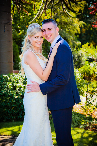Chris J Parker WeddingPhotos-7933