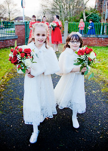 TrueWeddingPhotos com-9328