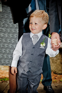 Chris J Parker Photography-4909