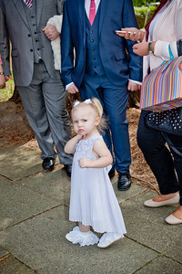 Chris J Parker Photography-4863