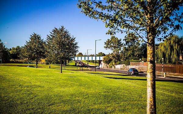 Roseworth Big Local-2673