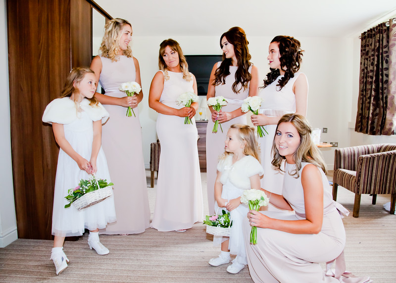 TrueWeddingPhotos com-8179
