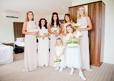 TrueWeddingPhotos com-8166