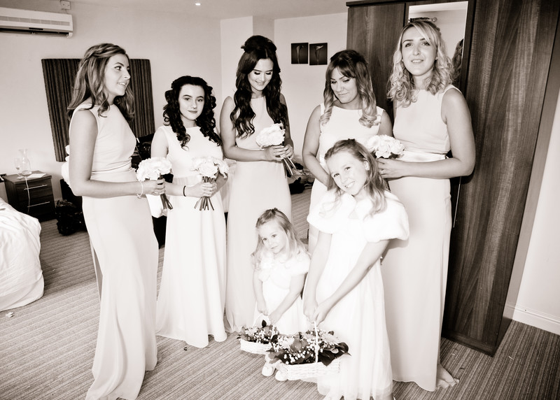 TrueWeddingPhotos com-8172