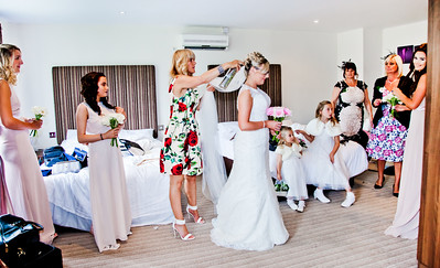 TrueWeddingPhotos com-8204