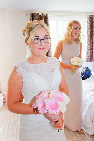TrueWeddingPhotos com-8206