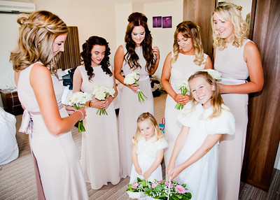 TrueWeddingPhotos com-8170