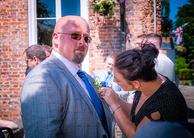 ChrisJ ParkerPhotography-1158