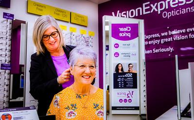 Vision Express-71-78
