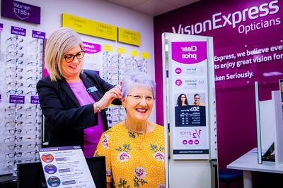 Vision Express-67-74