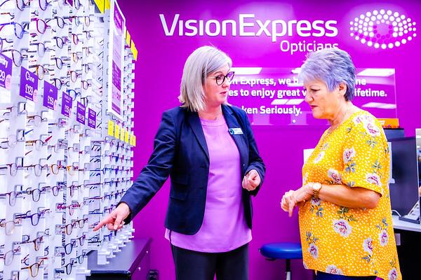 Vision Express-34-47