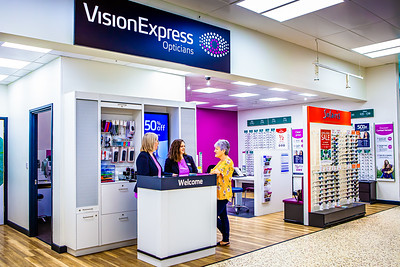 Vision Express-Sandra Collins_Vicky Schulze_Sandra Gleeson-15-43