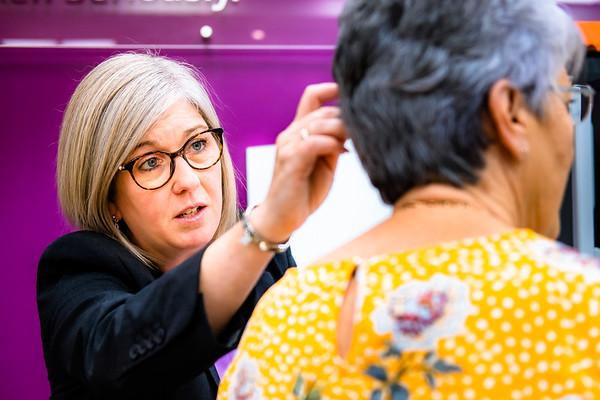 Vision Express Manager-Sandra Collins-62-17