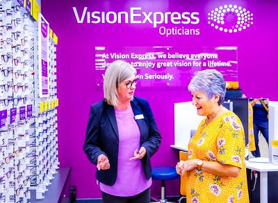 Vision Express-33-46