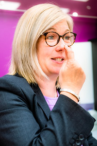 Vision Express Manager-Sandra Collins-61-16