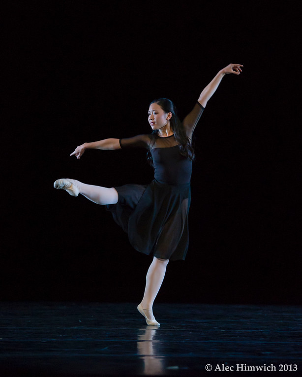 131121 November Dances 079