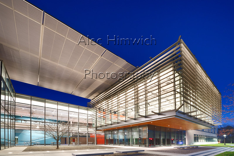 171221 Rubenstein Arts Center 37_HDR