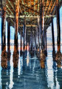 pismo-pier-painted_8067