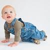 Beautiful Baby 2012-0002