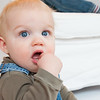 Beautiful Baby 2012-0012