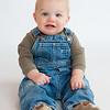 Beautiful Baby 2012-0004