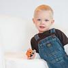 Beautiful Baby 2012-0013