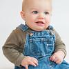 Beautiful Baby 2012-0003