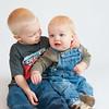 Beautiful Baby 2012-0007
